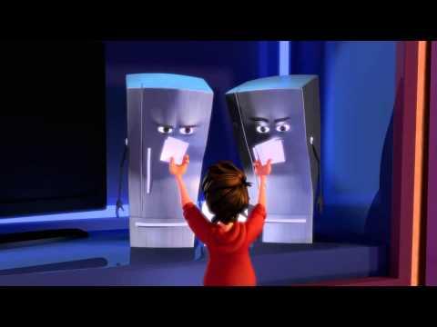 Các bước sửa chữa tủ lạnh không đông đá đúng cách