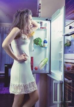 Các loại tủ lạnh tiết kiệm điện tốt nhất hiện nay